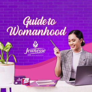 Guide to Womanhood