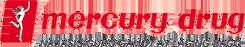 jeunesse anion available at Mercury Drug