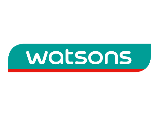 jeunesse anion available at Watsons