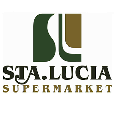jeunesse anion available at Sta. Lucia Supermarket